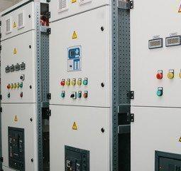 studio-thaler-elektroplanung-anlagen