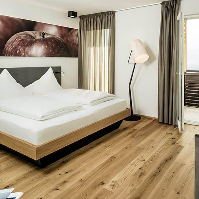studio-thaler-hotel-traminerhof