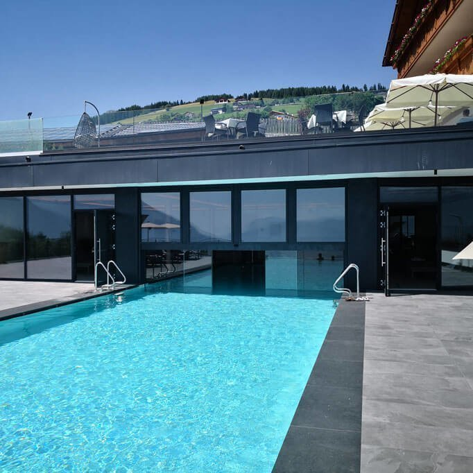 studio-thaler-hotel-huberhof-maranza