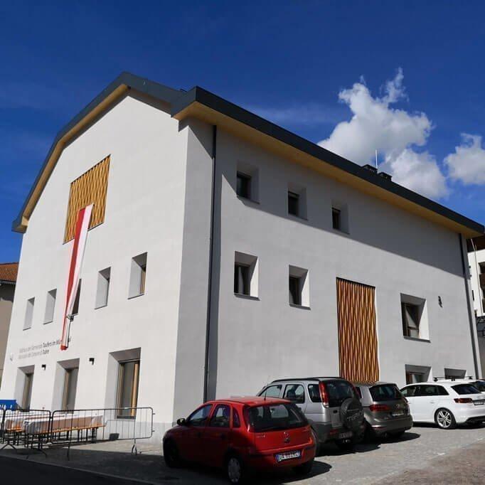 studio-thaler-rathaus-taufers-im-muenstertal